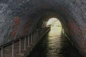 Ellesmere_Tunnel_Llangollen_Canal-011