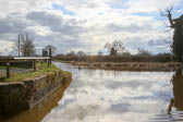 Frankton_Junction_Montgomery_and_Llangollen_Canal-005