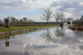 Frankton_Junction_Montgomery_and_Llangollen_Canal-007