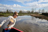 Frankton_Junction_Montgomery_and_Llangollen_Canal-008