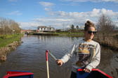 Frankton_Junction_Montgomery_and_Llangollen_Canal-009