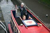 Grindley_Brook_Llangollen_Canal-029