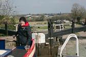 Hurlestone_Junction_Shropshire_Union_Canal-001