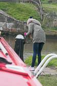 Hurlestone_Junction_Shropshire_Union_Canal-011