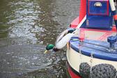 Llangollen,_Llangollen_Canal-120