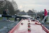 Llangollen_Canal-135