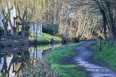 Llangollen_Canal-145