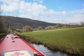 Llangollen_Canal-155
