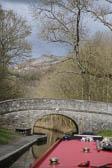 Llangollen_Canal-161
