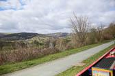 Llangollen_Canal-165