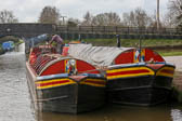 Llangollen_Canal-190