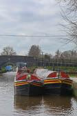 Llangollen_Canal-191