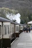 Llangollen_Railway-004