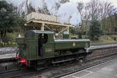 Llangollen_Railway-008