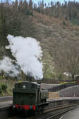 Llangollen_Railway-012