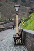 Llangollen_Railway-020