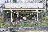 Llangollen_Railway-022