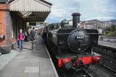 Llangollen_Railway-033