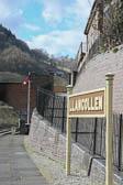 Llangollen_Railway-035