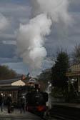 Llangollen_Railway-037