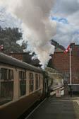 Llangollen_Railway-047
