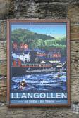 Llangollen_Railway-052