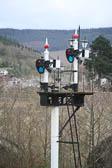 Llangollen_Railway-059