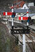 Llangollen_Railway-063
