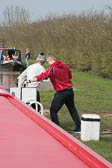 Middlewich_Branch_Shropshire_Union_Canal-018