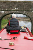 Middlewich_Branch_Shropshire_Union_Canal-030