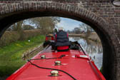 Middlewich_Branch_Shropshire_Union_Canal-032
