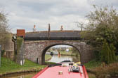 Middlewich_Branch_Shropshire_Union_Canal-046