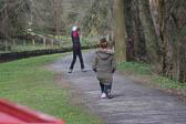Pontcysyllte,_Llangollen_Canal-001