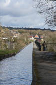 Pontycsyllte_Aqueduct_Llangollen_Canal-008