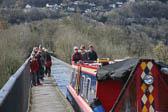 Pontycsyllte_Aqueduct_Llangollen_Canal-013