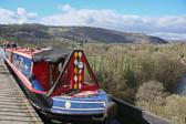 Pontycsyllte_Aqueduct_Llangollen_Canal-018
