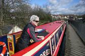 Pontycsyllte_Aqueduct_Llangollen_Canal-028
