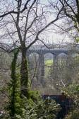 Pontycsyllte_Aqueduct_Llangollen_Canal-032