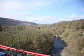 Pontycsyllte_Aqueduct_Llangollen_Canal-038