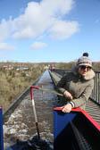 Pontycsyllte_Aqueduct_Llangollen_Canal-045