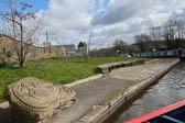 Pontycsyllte_Llangollen_Canal-005