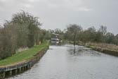 Prees_Branch_Llangollen_Canal-004