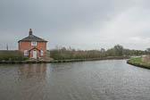 Prees_Branch_Llangollen_Canal-005