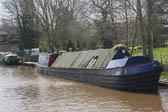 Shropshire_Union_Canal-102