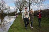 Shropshire_Union_Canal-103