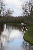 Shropshire_Union_Canal-105