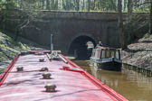 Whitehouse_Tunnel_Llangollen_Canal-001