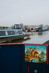 Aqueduct_Marina_Middlewich_Branch_Shropshire_Union_Canal-007.jpg