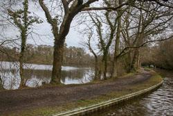 Blake_Mere_Llangollen_Canal-002.jpg