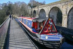 Chirk_Aqueduct_Llangollen_Canal-028.jpg